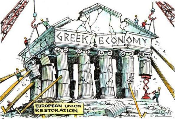 grecia-economia.jpg