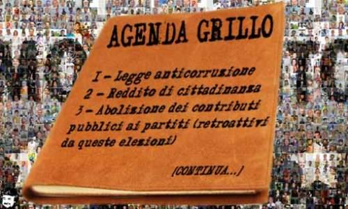agenda_grillo