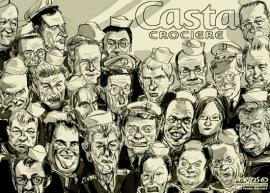Casta-Crociere+