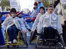 giornata-internazionale-disabili-300x225