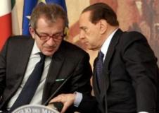 Maroni Berlusconi4974_img