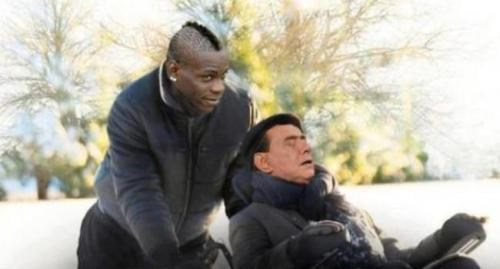 balotelli-berlusconi-come-214905