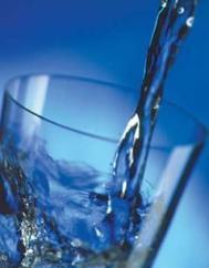rubinetto__acqua_0