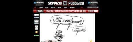 santoro_berlusconi_interna-nuova