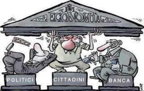 economia-italiana-203697