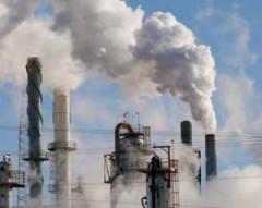 inquinamento-aria-300x239