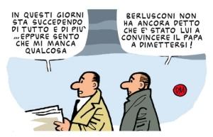 Maramotti