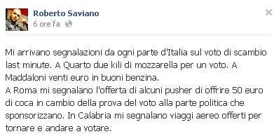 saviano-voto