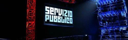 servizio-pubblico-interna-nuova