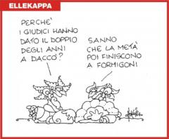 vignetta-ellekappa-repubblica-193626_tn