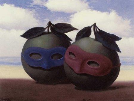Magritte_La_Valse