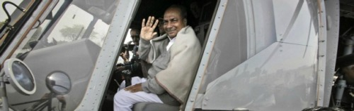 ministro-difesa-india