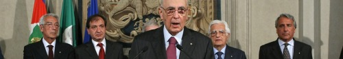 napolitano-governo-saggi-pp
