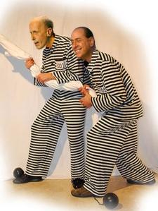 Sallusti-berlusconi-carcerati