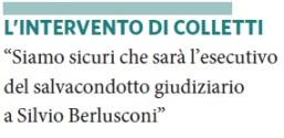 Colletti