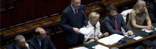 governo_letta_interna