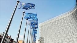 unione-europea-rinnovabili