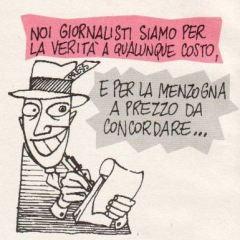 vignetta-giornalisti