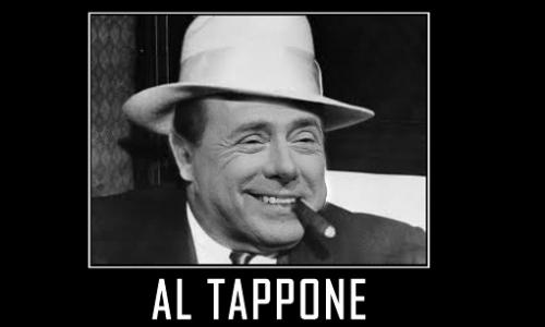 al_tappone