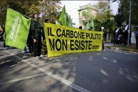 enel_greenpeace