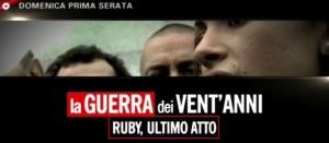 La-guerra-dei-ventanni-Ruby-ultimo-atto.