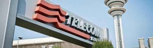 telecom_interna