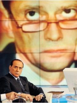 Berlusconi-Fassino