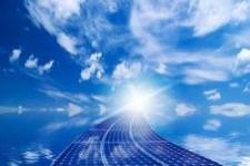 In Italia non è stata adottata alcuna strategia in campo energetico/ambientale, malgrado le soluzioni siano praticabili e le potenzialità enormi