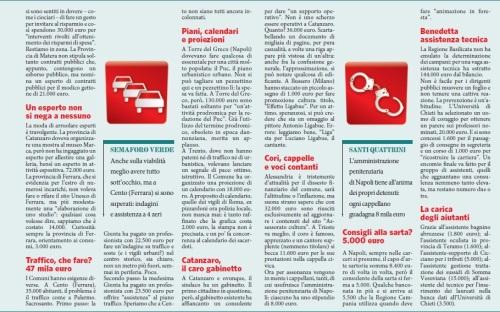 Il bestiario italiano 2