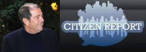 minoli_citizen