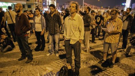 protesta_silenziosa_turchia