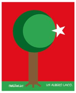 turchia-albero