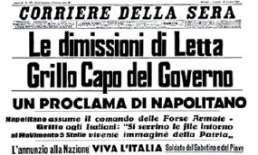 25.07.1945