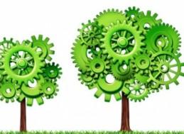 green-economy-economia-verde