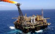 Sono al momento 5 i consigli regionali che hanno approvato una proposta di legge alle Camere per vietare ricerche di petrolio e gas in mare