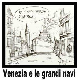Gavavenezia