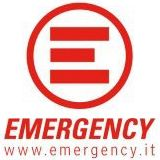 Emergency.it