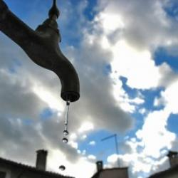 acqua_pubblica_eu
