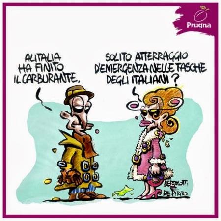 Bertolotti e De Pirro