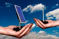 eolico_solare_energia