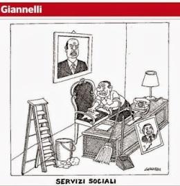 giannelli (1)