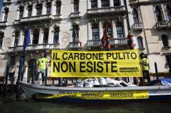 greenpeace_porto_tolle