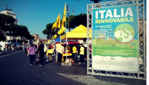 italiarinnovabile_fori