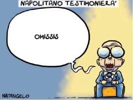 Natangelo