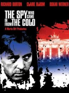 the_spy_who_came