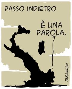 italia-passo-indietro