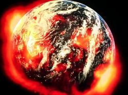 """""""Il cambiamento climatico esacerberà la povertà soprattutto nei Paesi a medio e basso reddito"""""""