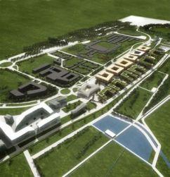 rendering_progetto_castello