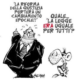 riforma_della_giustizia