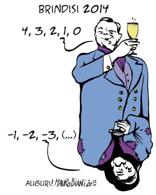 capodanno-brindisi-bicchiere-povero-ricco